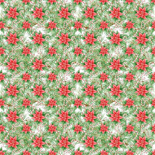 MERRY CHRISTMAS   Modelo 4   A partir de