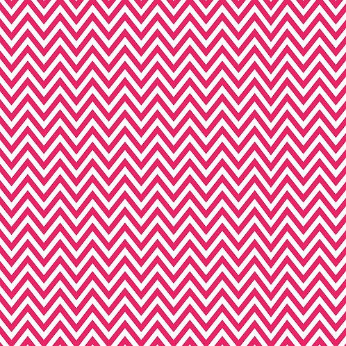 CHEVRON MÉDIO   Pink   A partir de