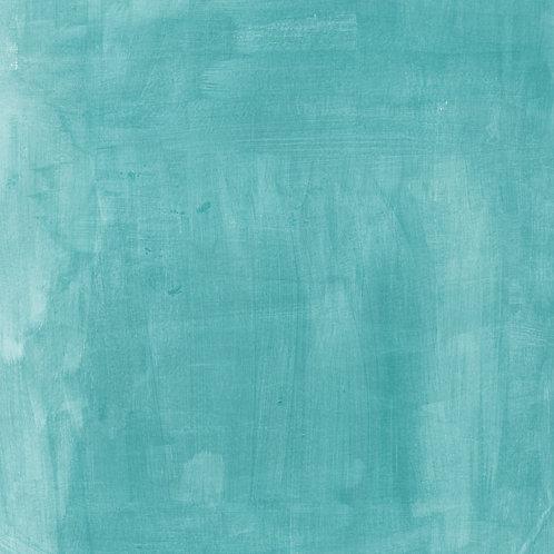AGUARELA FORTE | Azul Bebé | A partir de