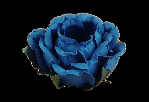 AZUL ROYAL | 18 Unidades {ROYAL BLUE | 18 UNITS}