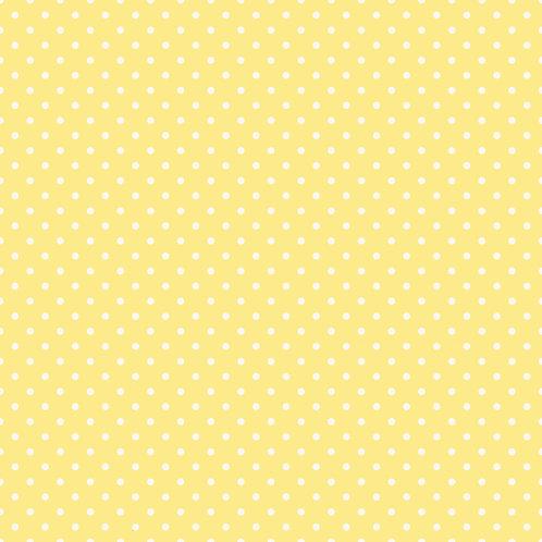BOLAS PEQUENAS | Amarelo Torrado | A partir de
