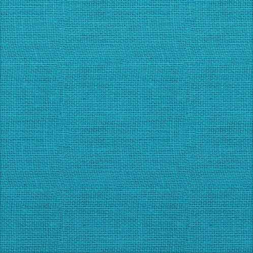 JUTA COLORIDA | Azul Tiffany | A partir de