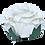 Thumbnail: BRANCO VELHO | 12-18 Unidades {ANTIQUE WHITE | 12-18 UNITS} | A partir de