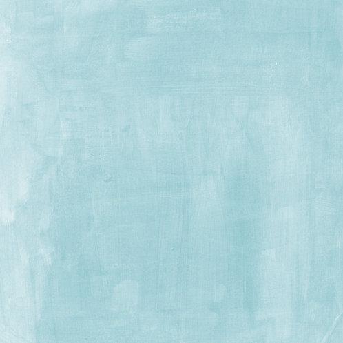 AGUARELA FORTE | Azul Anil | A partir de