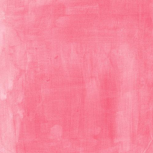 AGUARELA FORTE | Cor de Rosa | A partir de
