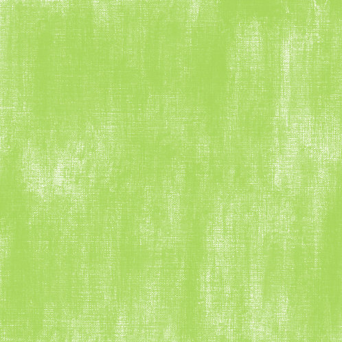 TELA PINTADA | Verde Alface | A partir de