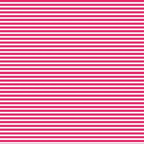RISCAS HORIZONTAIS | Pink | A partir de