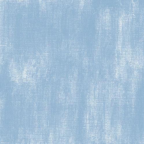 TELA PINTADA | Azul Celeste | A partir de