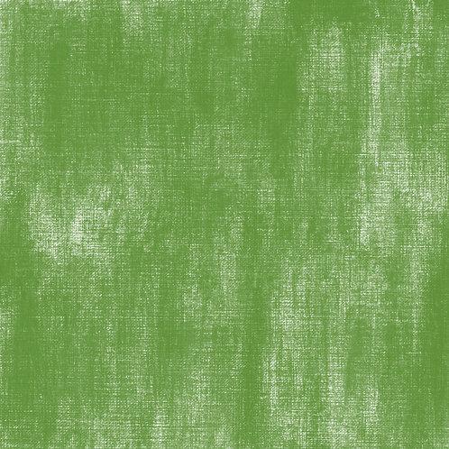 TELA PINTADA | Verde Chá | A partir de