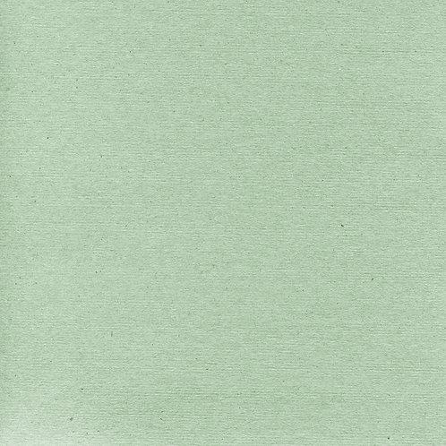 PAPEL KRAFT | Verde Celadon | A partir de