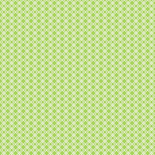 DIAMANTE   Verde Alface   A partir de