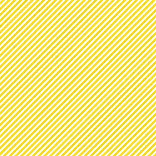 RISCAS DIAGONAIS | Amarelo Ouro | A partir de