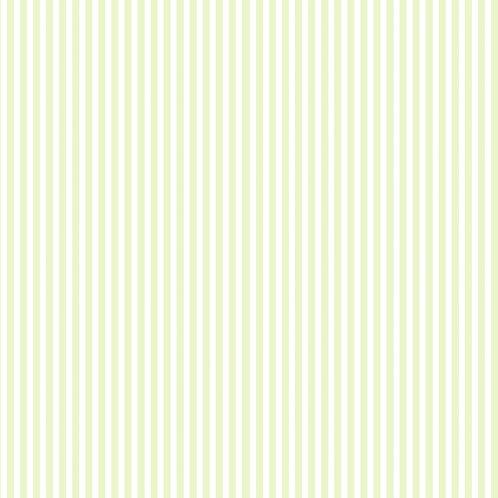 RISCAS VERTICAIS   Verde Gélido   A partir de