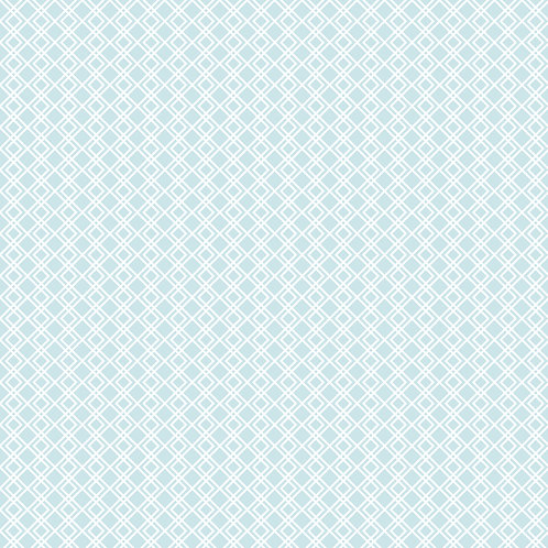 DIAMANTE | Azul Anil | A partir de