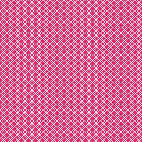 DIAMANTE | Pink | A partir de