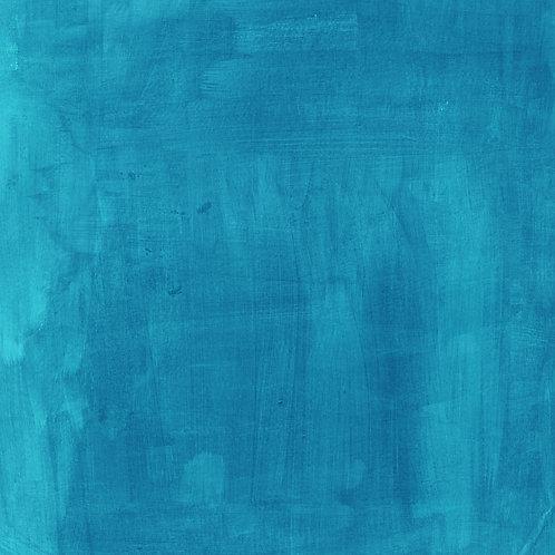 AGUARELA FORTE | Azul Tiffany | A partir de