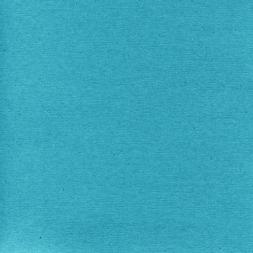 PAPEL KRAFT | Azul Tiffany | A partir de
