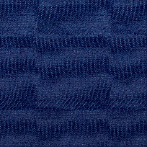 JUTA COLORIDA | Azul Marinho | A partir de
