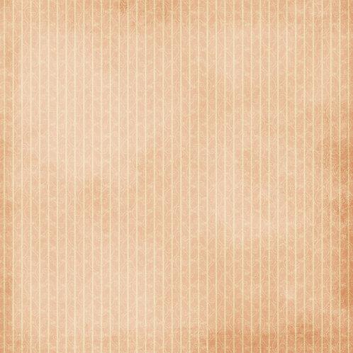 RISCAS VERTICAIS  |  Coleção 1  |  Modelo 1
