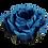 Thumbnail: AZUL ROYAL | 12-18 Unidades {ROYAL BLUE | 12-18 UNITS} | A partir de {Start at}