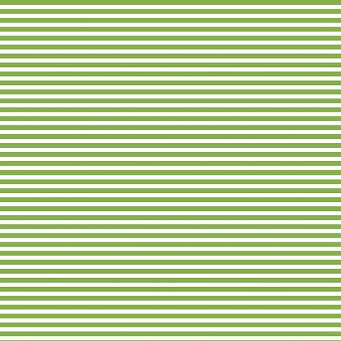 RISCAS HORIZONTAIS | Verde Pistachio | A partir de