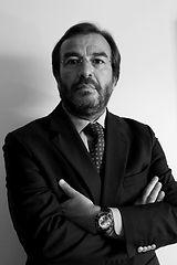 Jorge S. Alves.jpeg