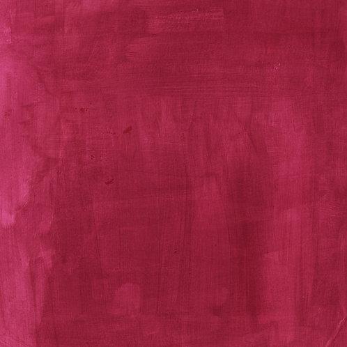 AGUARELA FORTE | Rosa Tinto | A partir de