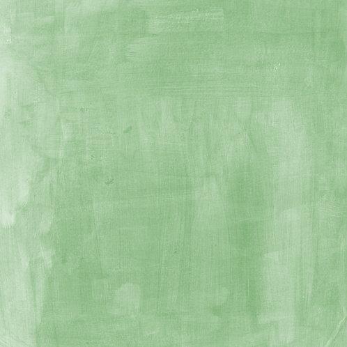 AGUARELA FORTE | Verde Bebé | Apartir de