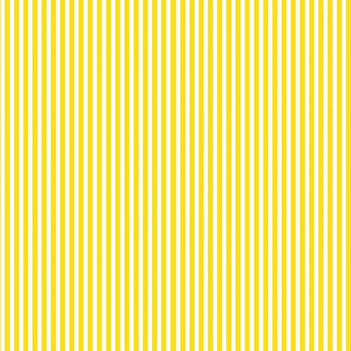 RISCAS VERTICAIS | Amarelo Ouro | A partir de