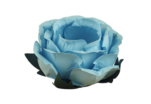 AZUL INVERNO | 18 Unidades {WINTER BLUE | 18 UNITS}