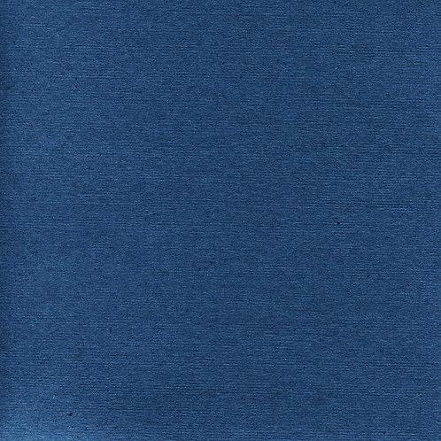 PAPEL KRAFT   Azul Marinho   A partir de