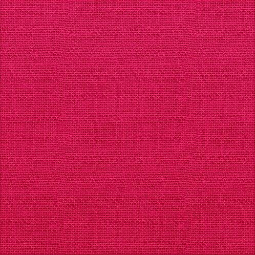 JUTA COLORIDA | Pink | A partir de