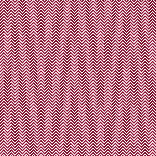 CHEVRON PEQUENO | Rosa Tinto | A partir de