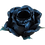 Thumbnail: AZUL UNIVERSO   12 Unidades {BLUE UNIVERSE   12 UNITS}