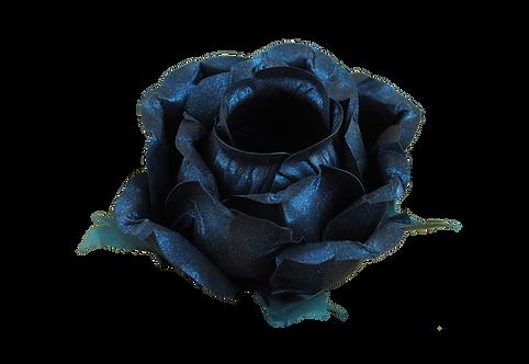 AZUL UNIVERSO   12 Unidades {BLUE UNIVERSE   12 UNITS}