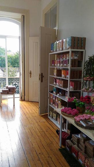 Oficina da Flor (98).jpg