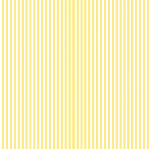 RISCAS VERTICAIS | Amarelo Torrado | A partir de