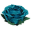 Thumbnail: AZUL PETRÓLEO| 12 Unidades {PETROL BLUE | 12 UNITS} A partir de {Start at}