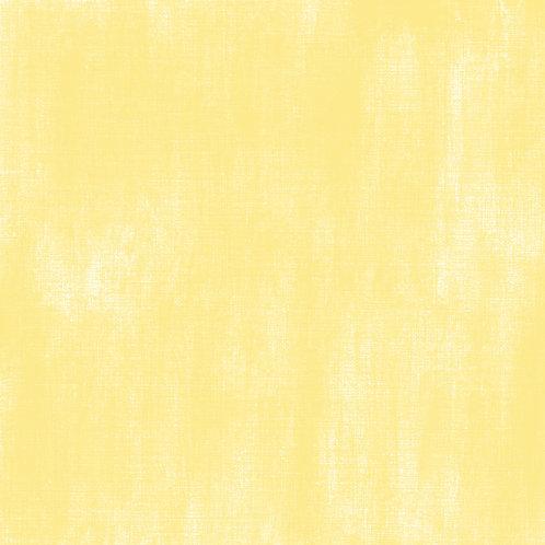 TELA PINTADA | Amarelo Torrado | A partir de