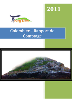 colombier 2011
