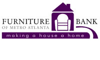 Furniture Bank of Metro Atlanta