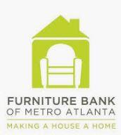 furniture bank of metro atlanta.jpg