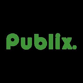 publix-png-logo-download-5248.png