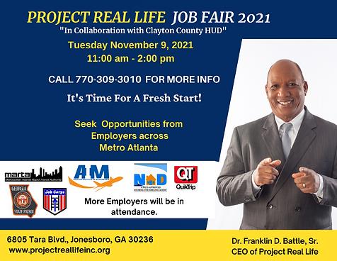 PRL Job Fair Flyer 2021-2.png