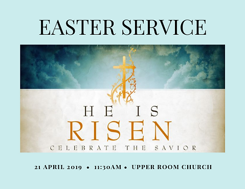 Easter Service Post- Card Front.png