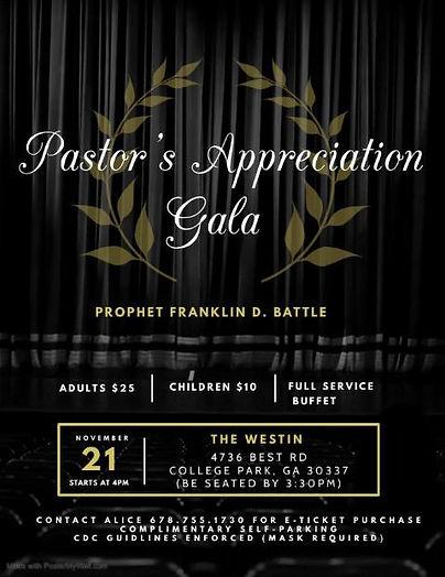 Pastor's Appreciation.jpg