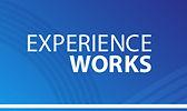 ExperienceWorks.jpg