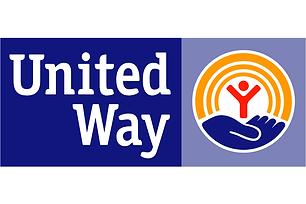 united-way-logo-vector.png