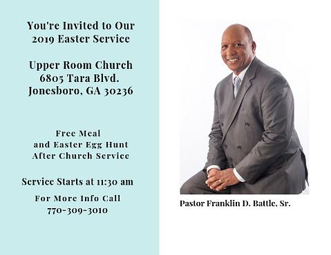 Easter Service Post - Card Back.png