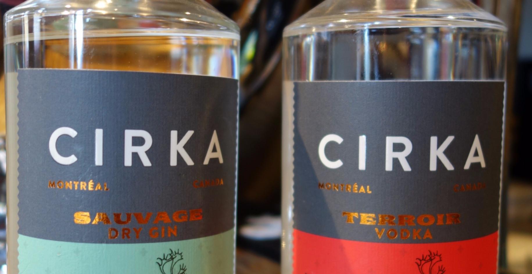 Gin et vodka Cirka_edited.jpg